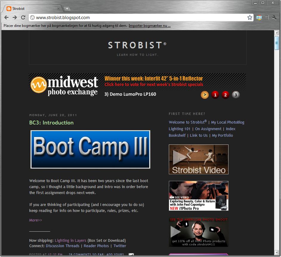Strobist_com-Boot-Camp-III.png