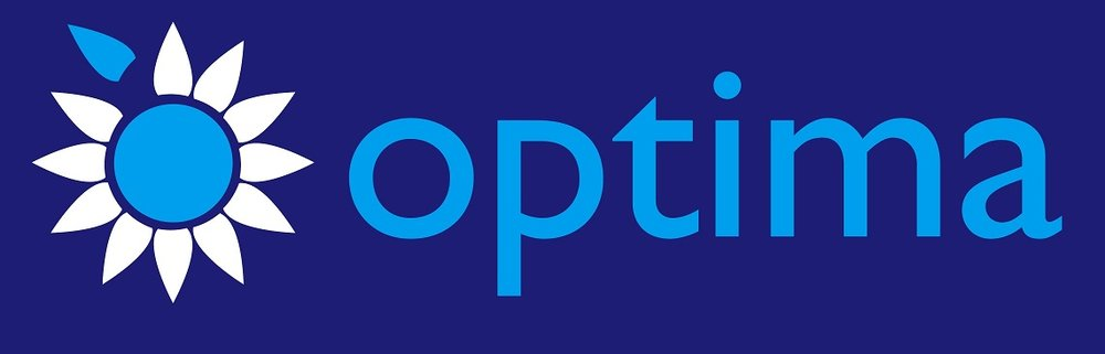 Optima Logo on blue background3.jpg