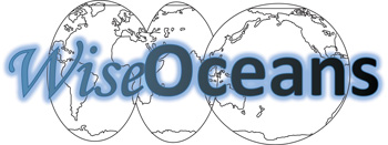 logo-350.jpg