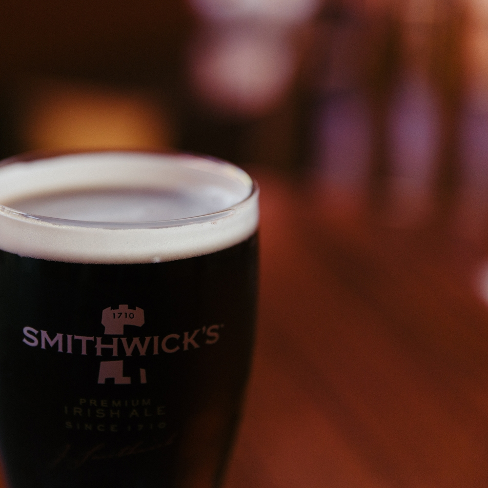 Pie and Pint - 12.30pmThe second Monday of the monthThe Vine Inn, High Street, TenterdenThis is a fellowship group for men.