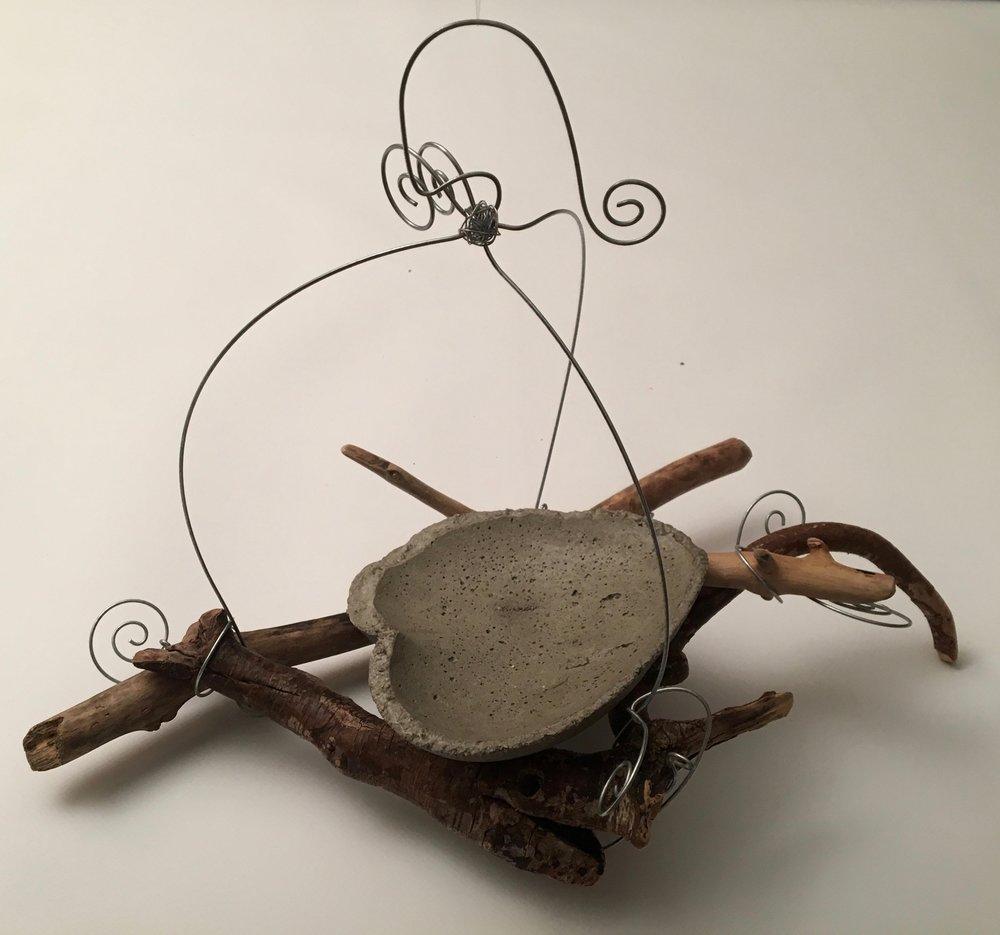 Collection suspension fil de fer-bois flotté.jpeg