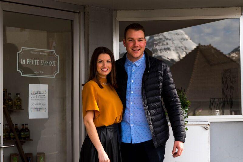 Jonas et Vanina.png
