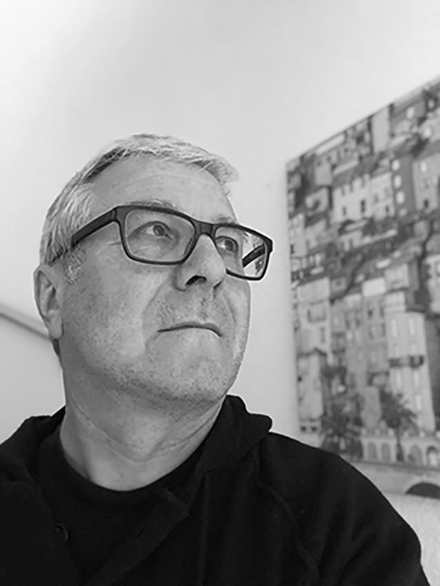 Portrait Jean-Claude_noir blanc.jpg