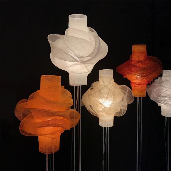 luminaires ylune-creations textiles.jpg