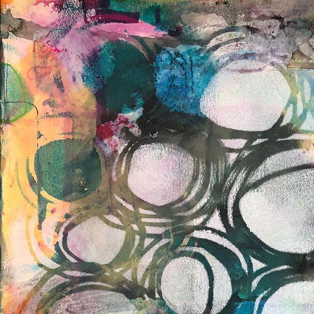 stenciled art journal_alteredstatesstudio.jpg