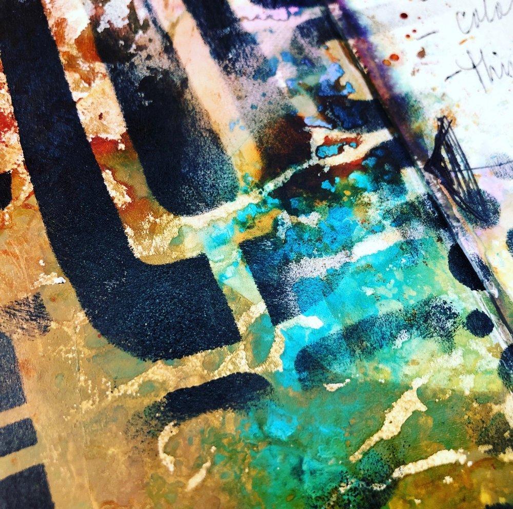 stencilfied journal _alteredstatesstudio.jpg