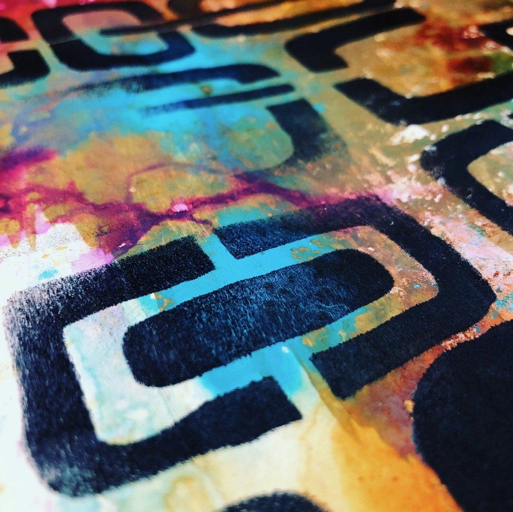 stencilfied journal_alteredstatesstudio.jpg