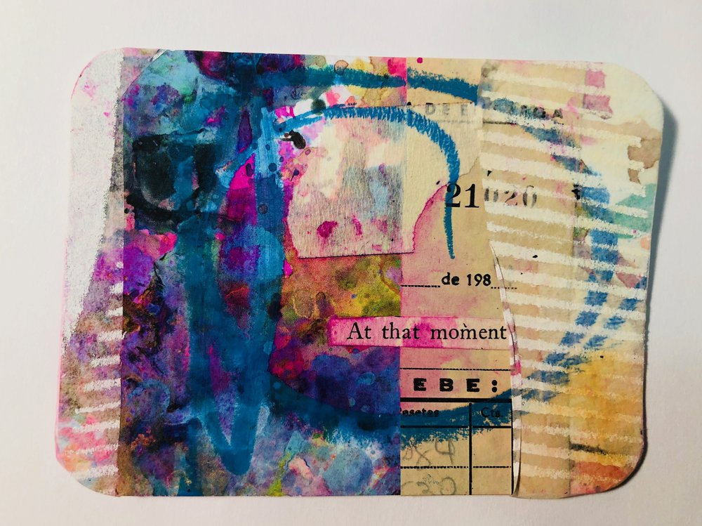 altered artpops card_alteredstatesstudio.jpg