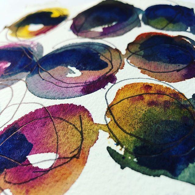 watercolor_alteredstatesstudio.jpg