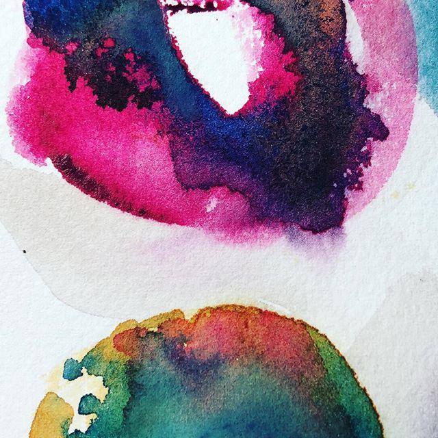 watercolor circles_alteredstatesstudio.jpg