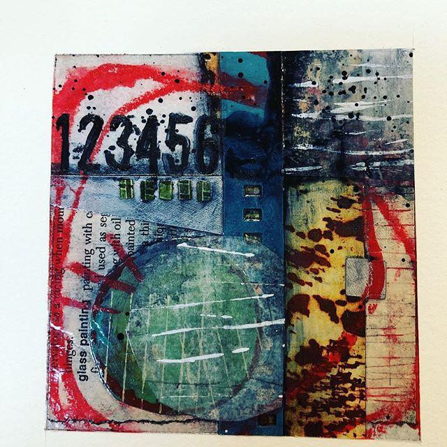 collagedpapers_alteredstatesstudio.jpg