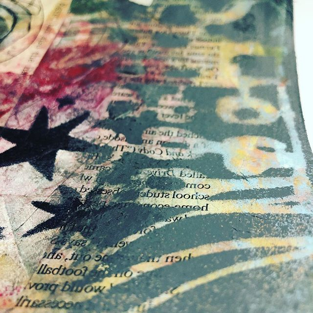 art journaling_alteredstatesstudio.jpg