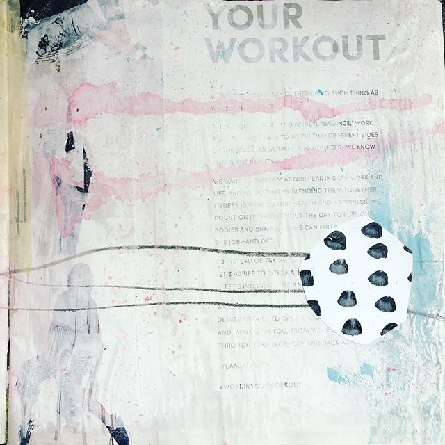 yourworkout art journal_alteredstatesstudio.jpg