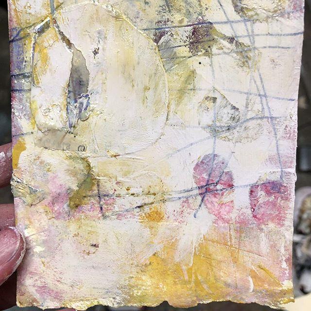postcard_alteredstatesstudio.jpg
