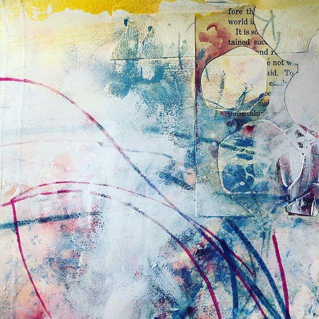 collaged packaging_alteredstatesstudio.jpg