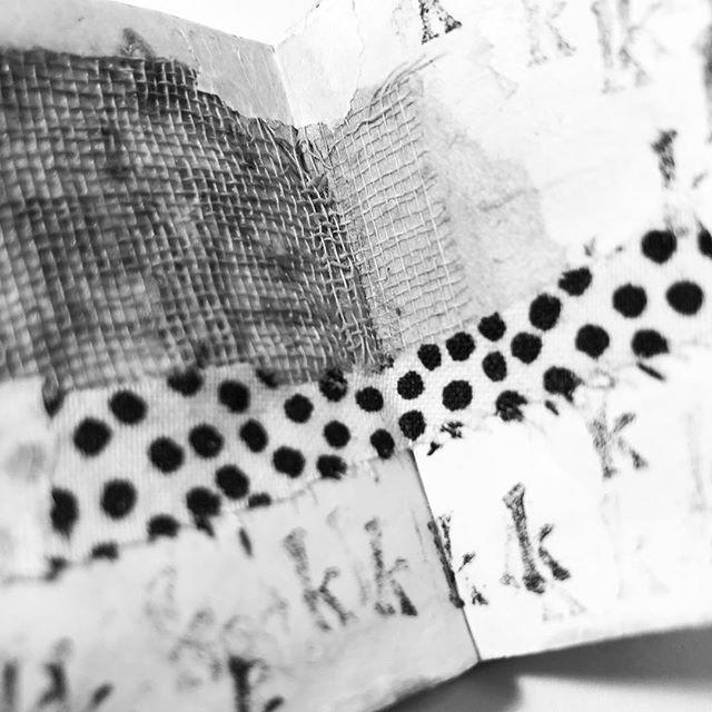 sketchbook_alteredstatesstudio.jpg