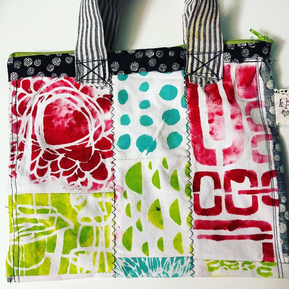 carry it bag_alteredstatesstudio.JPG