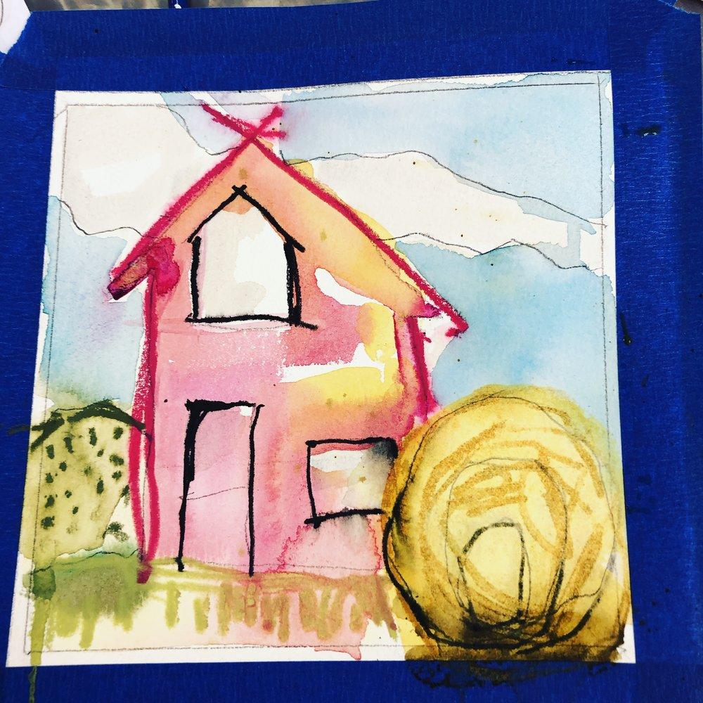 pink barn watercolor_alteredstatesstudio.jpg