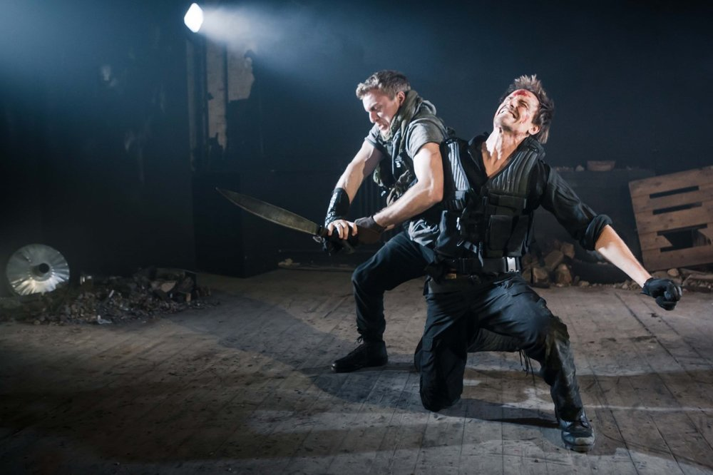 thumbnail_MACBETH Jared Fortune and Henry Proffit Photo Scott Rylander.jpg