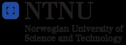 Norges_teknisk-naturvitenskapelige_universitet_logo.png