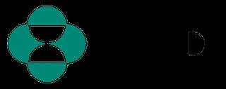 MSD_logo_logotype-700x278.png