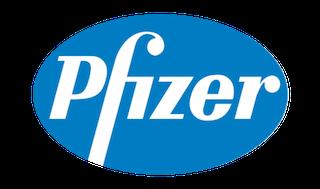 Pfizer-Logo-500x296.png