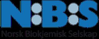 nbs-logo-1000x400.png