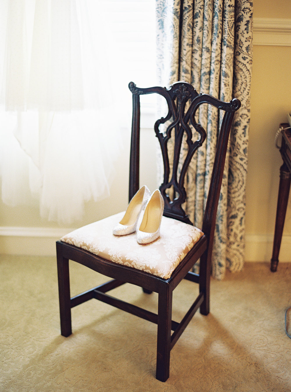 0132adam barnes photography keswick hall charlottesville virginia wedding.jpg