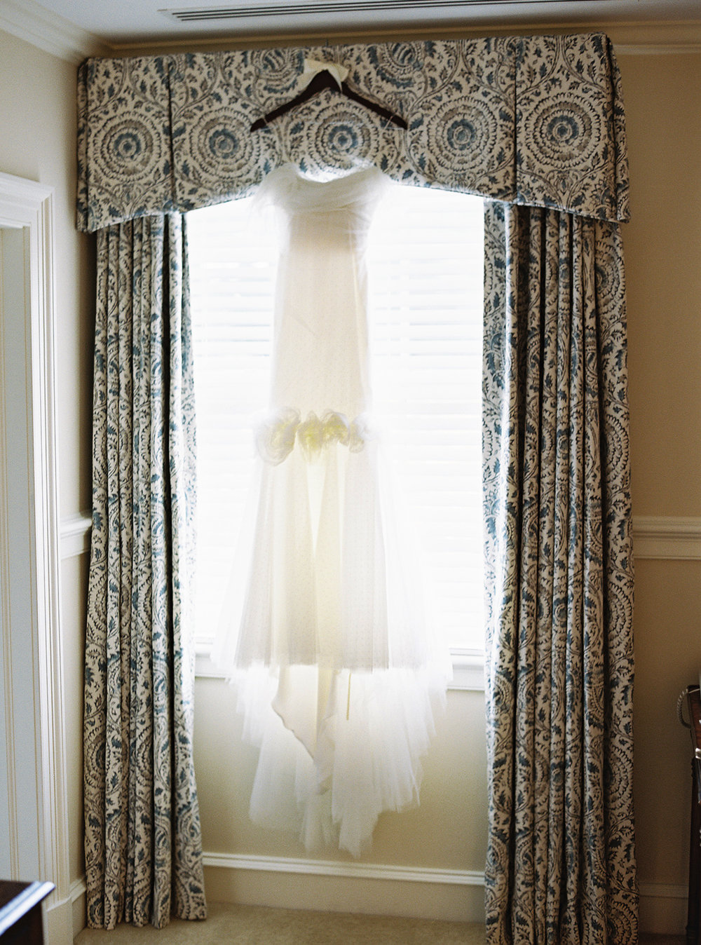 0138adam barnes photography keswick hall charlottesville virginia wedding.jpg