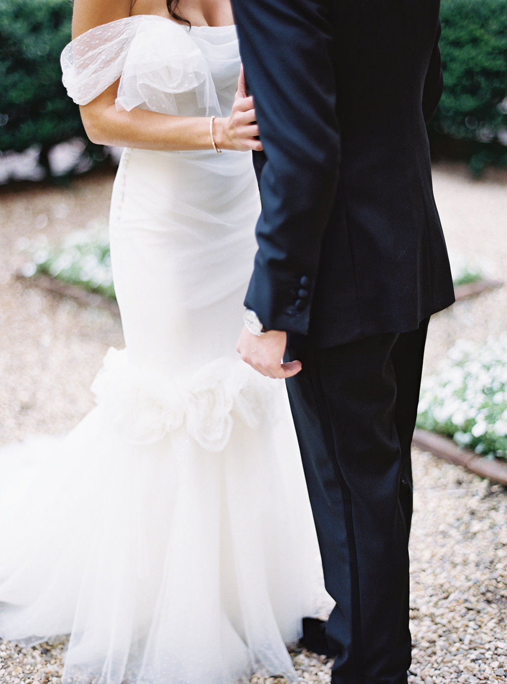 0142adam barnes photography keswick hall charlottesville virginia wedding.jpg