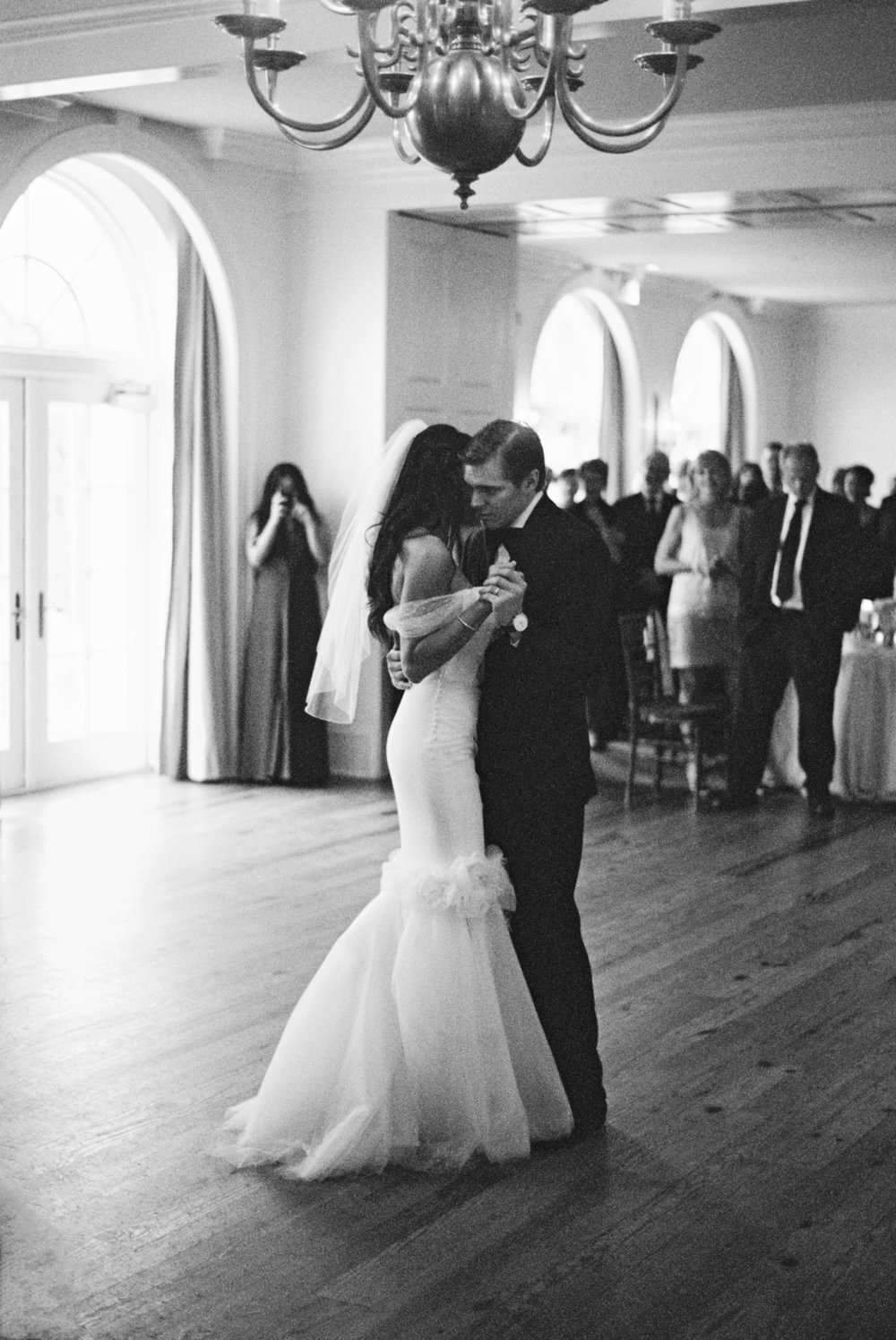 0258adam barnes photography keswick hall charlottesville virginia wedding.jpg