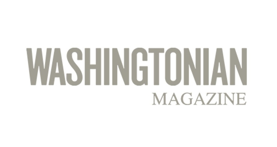 washingtonian-magazine-logo.png