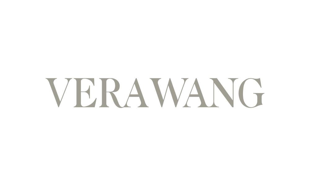 verawang-logo.jpg