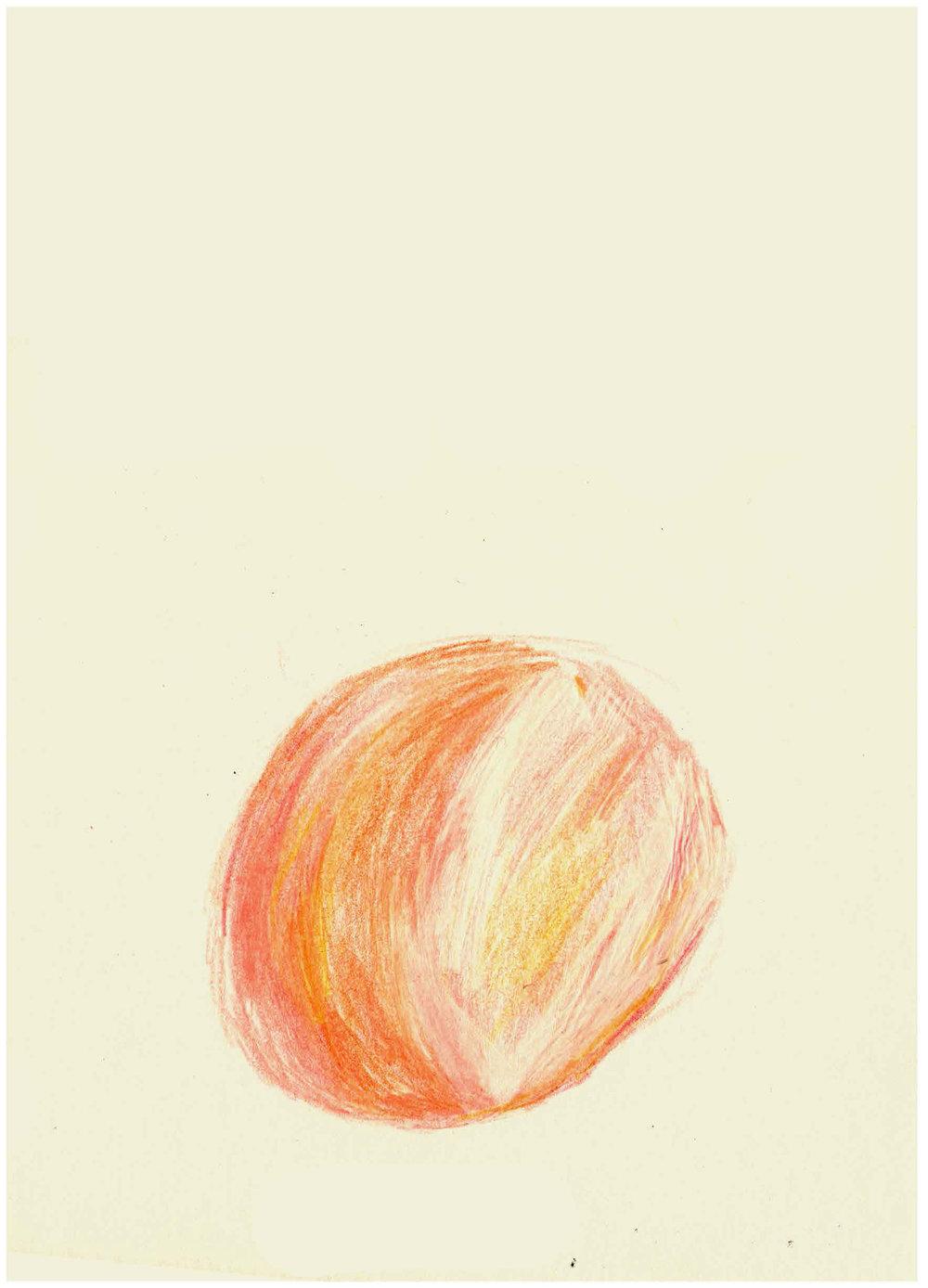 CMBYN peach.jpg