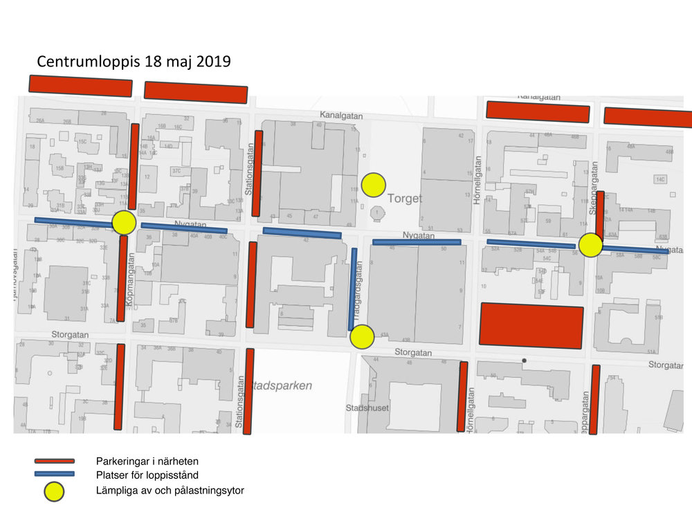 Karta Centrumloppis hela gågatan utkast 01.jpg