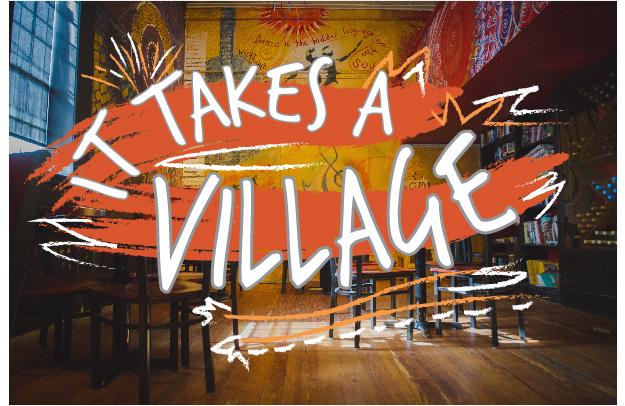 Takes_A_Village_Main_Img.jpg