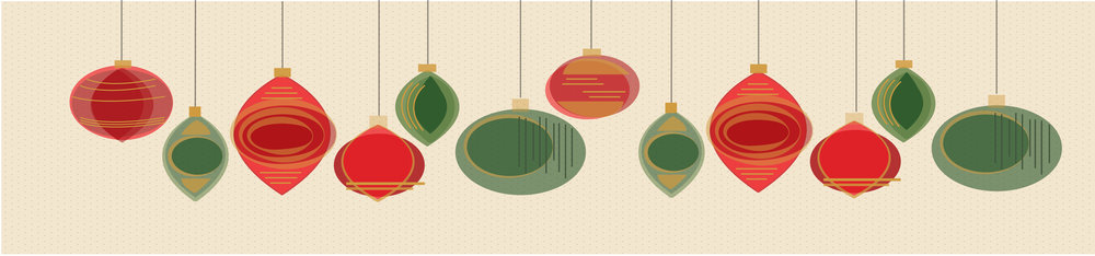 Holiday Ornament Web_Ornament Web Header.jpg