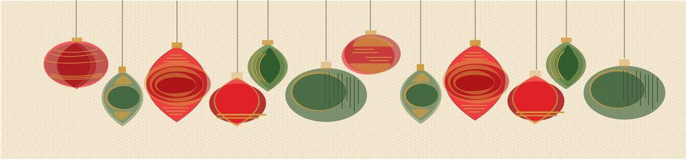 Holiday Ornament Web_Ornament Web Header.jpg
