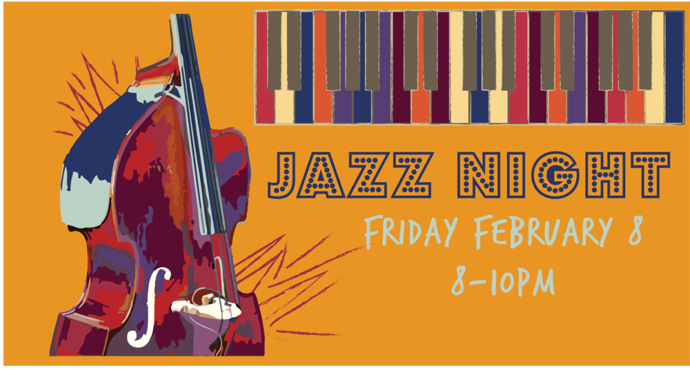 Jazz Night Feb 8 2019_FB Event Photo.png