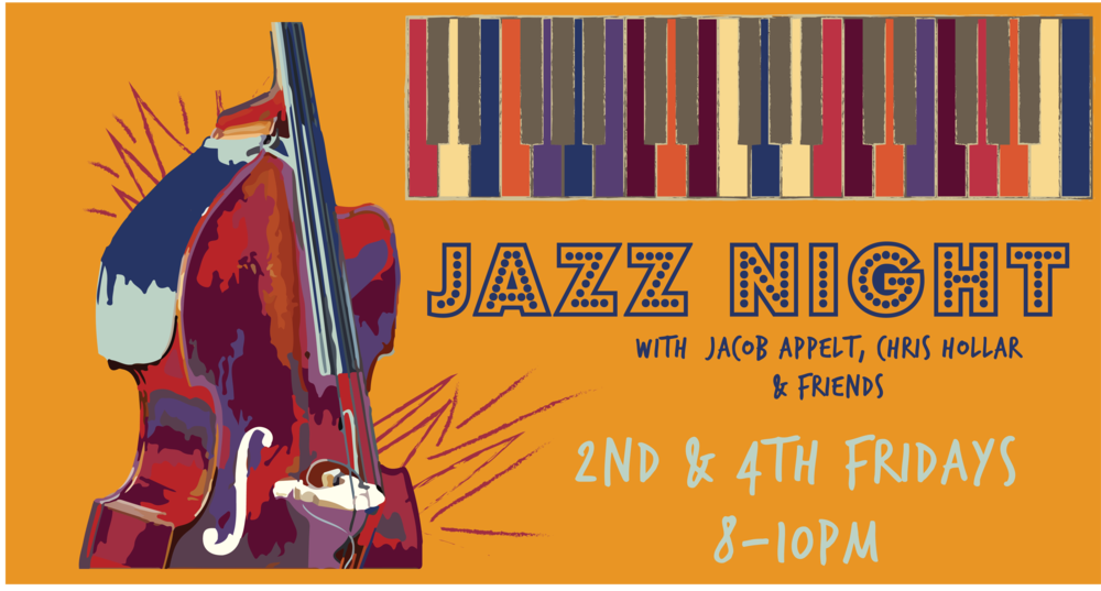 Jazz Night 2019_FB Event Photo.png