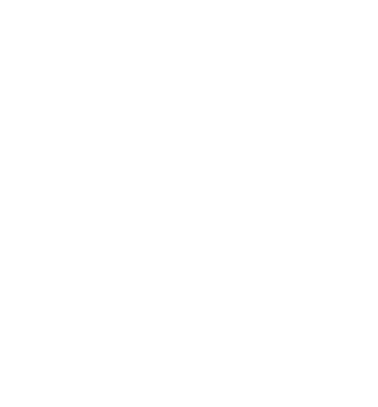DARKSTRATEGIC
