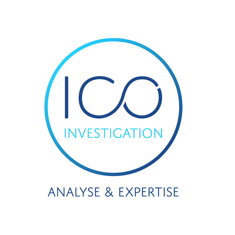 ICO-INVESTIGATION-Logo-small.png