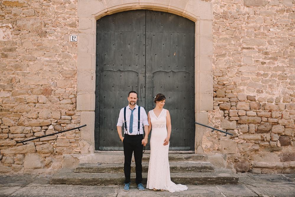 Eva&Joris15.jpg