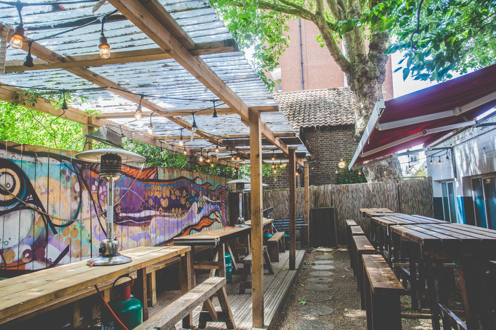 Bintang_secret_bear_garden_exterior_london_camden_kentish_town.jpg
