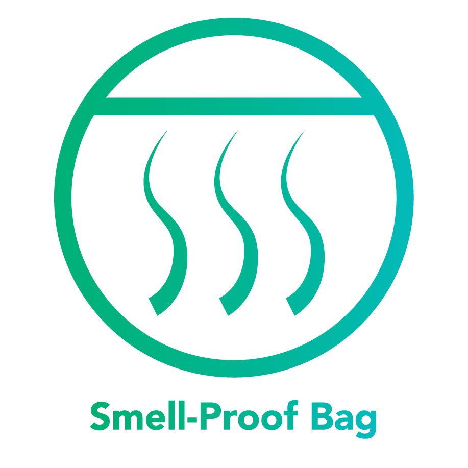 Smell Proof-01.png