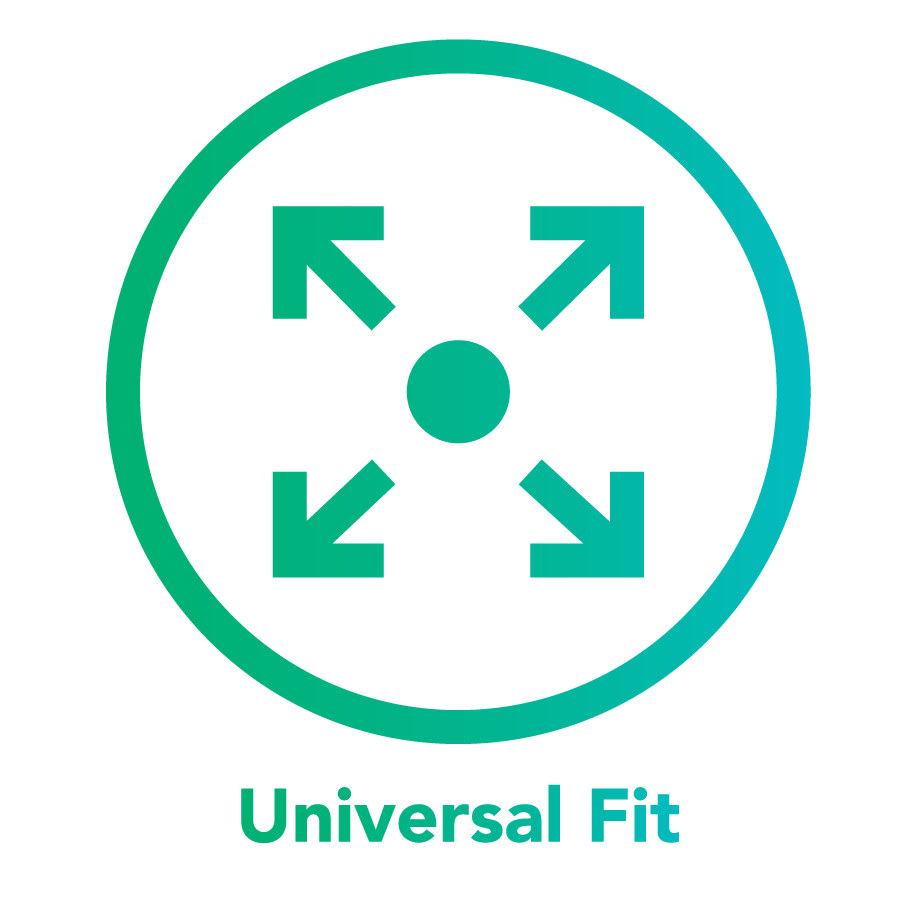 Universal Fit Icon-01.png