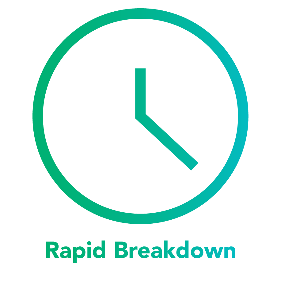 Rapid Breakdown-01.png