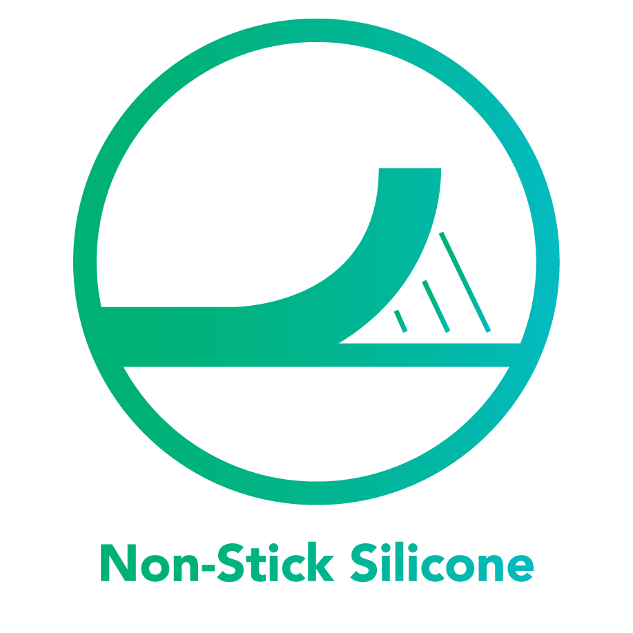 Non-Stick Icon-01.png