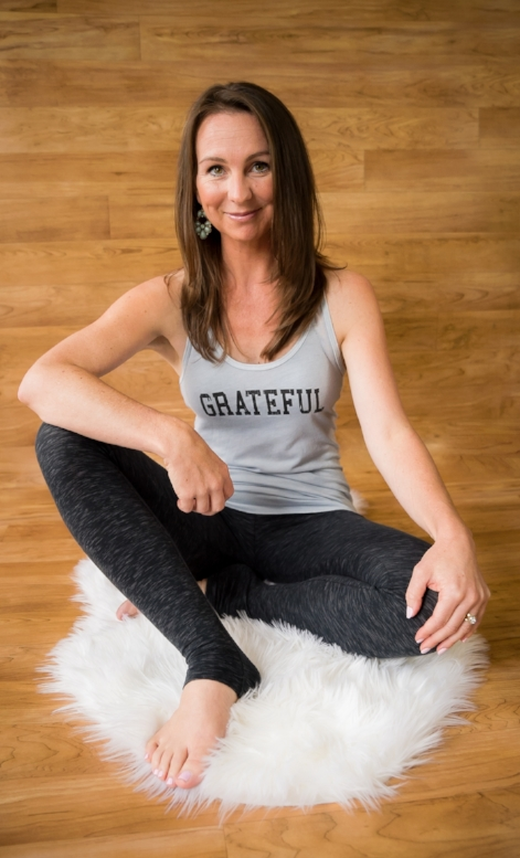 Sara Green - Health Coach at Optimal Wellness Center