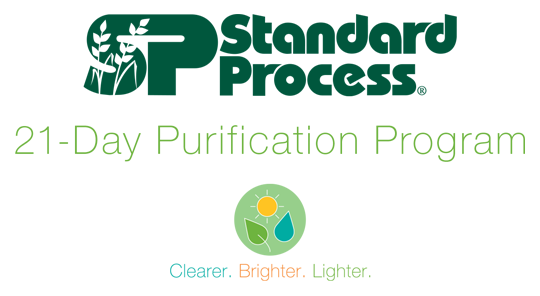 sp-purification.png